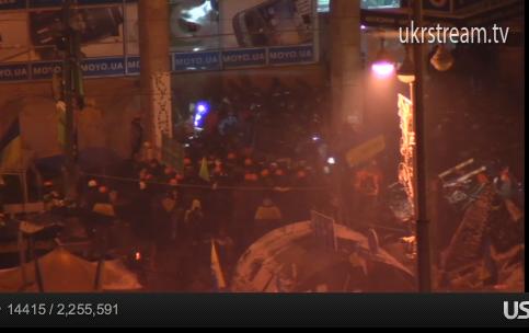 Снимок экрана 2013-12-11 в 3.53.25