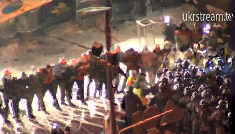 Снимок экрана 2013-12-11 в 4.01.04