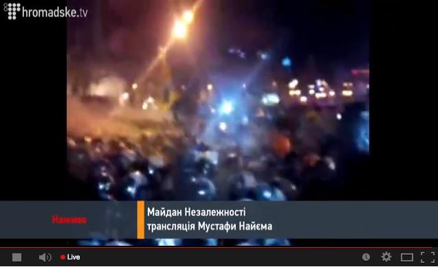 Снимок экрана 2013-12-11 в 5.58.55