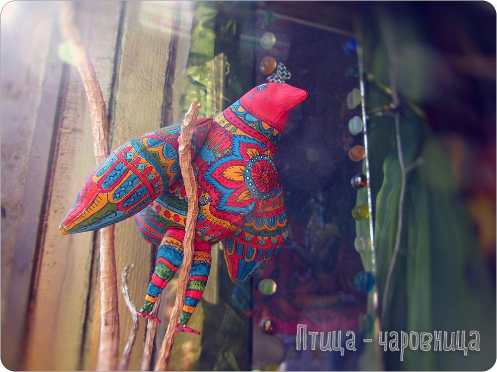 bird-toy-1