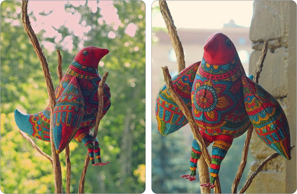 bird-toy-2