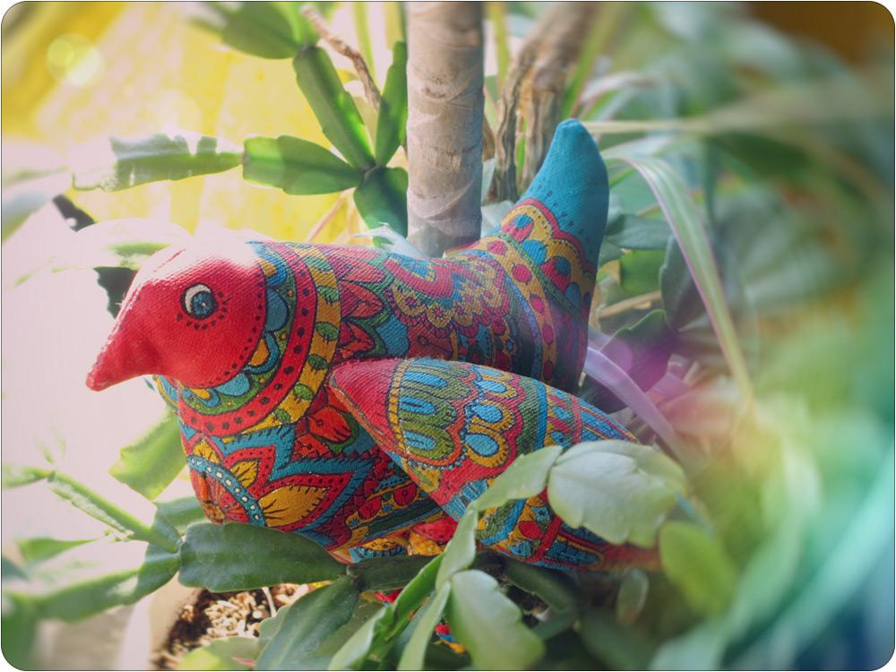 bird-toy-3
