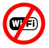 No_Wi-Fi