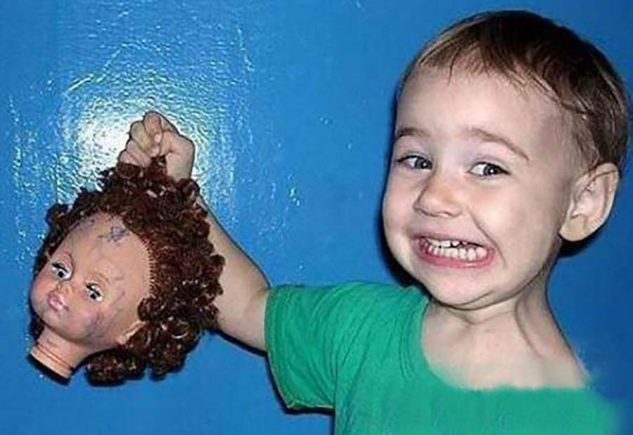 Почему-дети-становятся-более-жестокими4