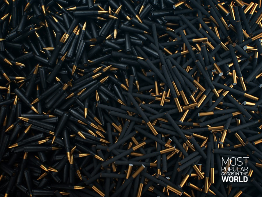 bullets_03