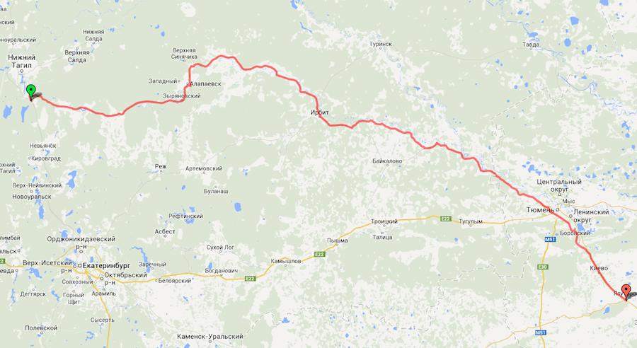map_tagil