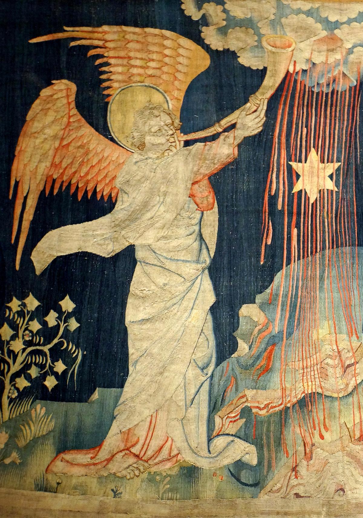France-001405_-_Apocalypse_Tapestry_(15372643572)