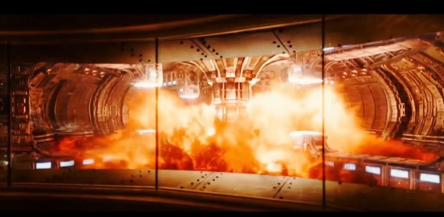 пассажиры реактор.jpg