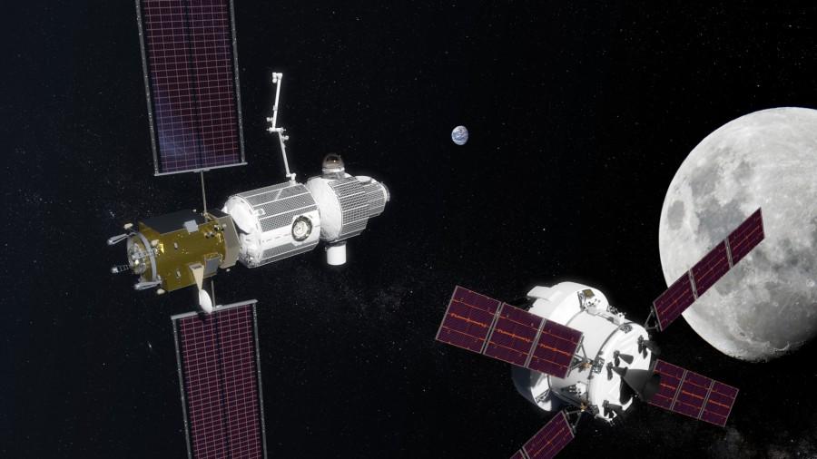 STS-1.jpg