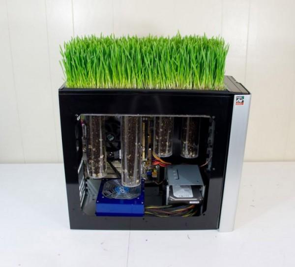 computer_planter_15