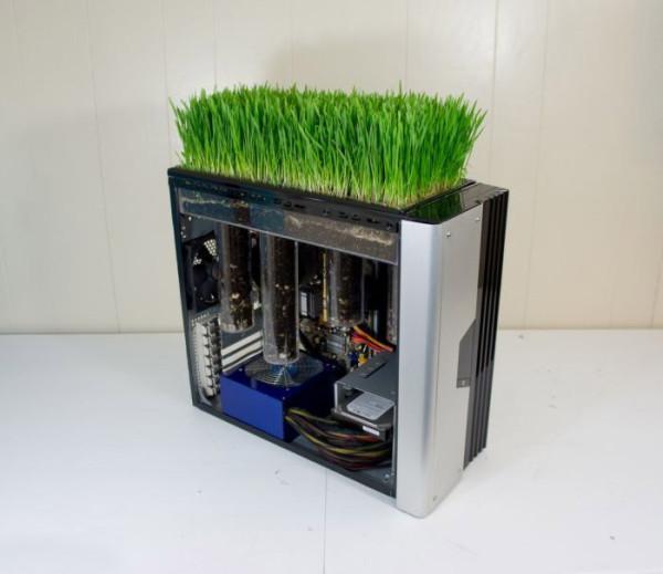 computer_planter_16