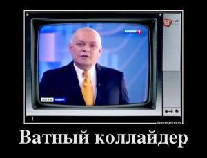 Партия наркотиков стоимостью более 10 млн грн задержана при попытке ввоза в Украину, - СБУ - Цензор.НЕТ 893