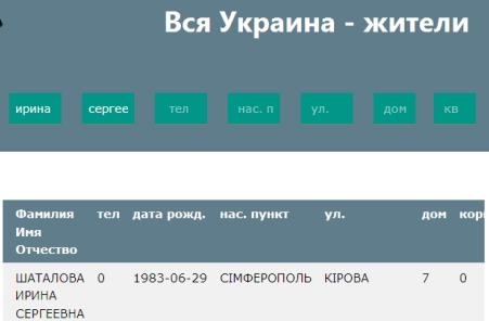 О долбоебах - Страница 5 216197_original