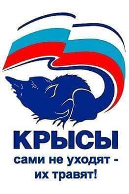 moskalkova_0