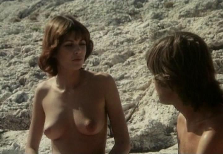 porno-grecheskaya-smokovnitsa-onlayn