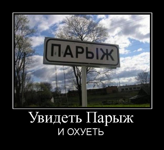 gallery_15204_27_41406
