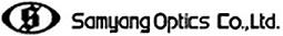 Samyang_logo