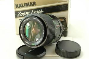 kalimar28-700mm3.5-4.5_4