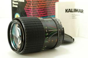 kalimar35-70mm2.8_4