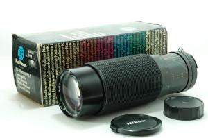 kalimar60-300mm3.9_2