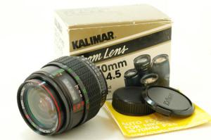kalimar28-70mm3.5-4.5AF_2