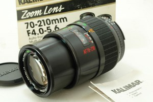kalimar70-210mm4.5-5.6_4