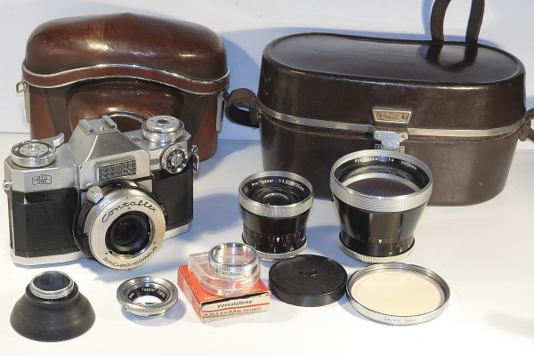 zeiss-ikon-contaflex-super-kit-7565