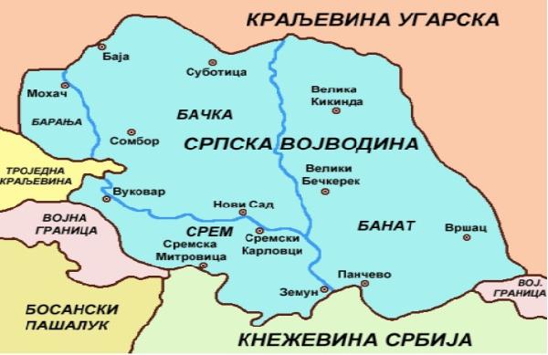 voevodina-19-veke