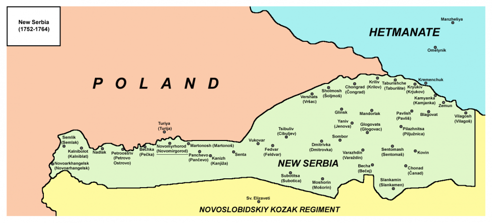 New_serbia_map
