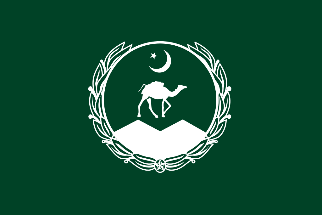 Flag_of_Balochistan.svg