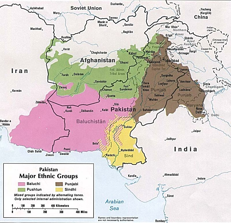 800px-Major_ethnic_groups_of_Pakistan_in_1980