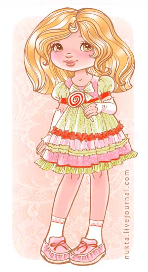 tasia-dress