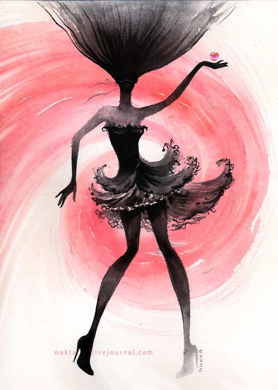 little-black-dress-nukta