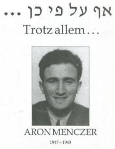 menczer
