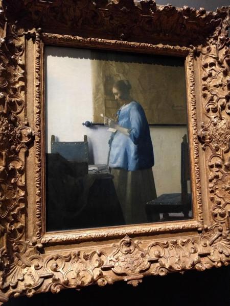 vermeer_reading