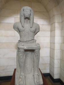 Ramses3