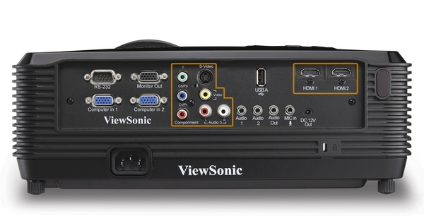 viewsonic_PRO8200_back