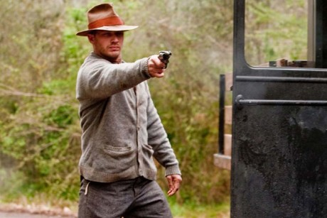 lawless_rect-460x307