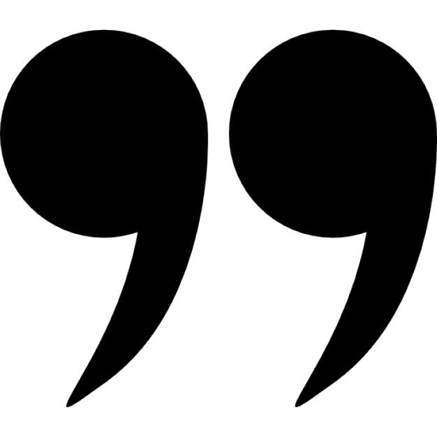 right-quotes-symbol_318-53641.jpg