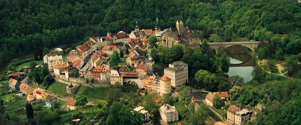 Казино в Черногории, где поиграть в казино, отели