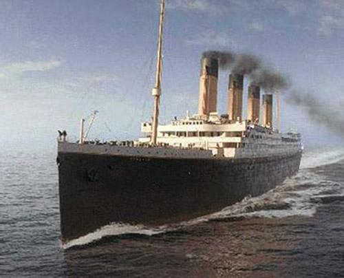titanik-2-7