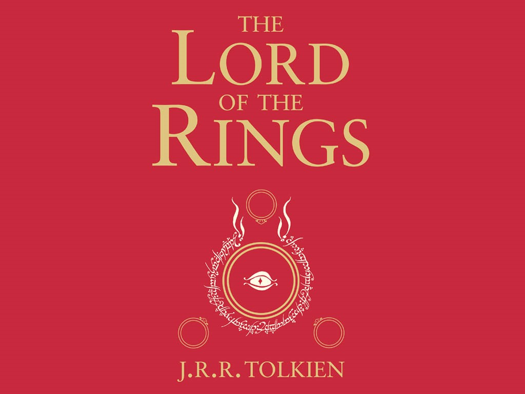 the-lord-of-the-rings-official-cover