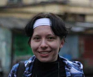 nastya_ikd2