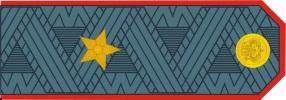 Russian_police_major_general