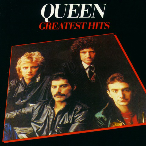 Queen_Greatest_Hits