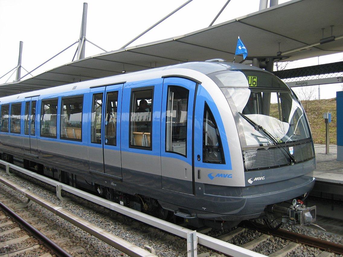 Munich_subway