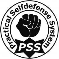 Practical_Selfdefense_System