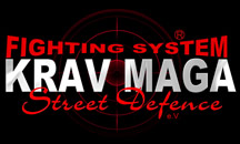 krav_maga_street_defence_ev