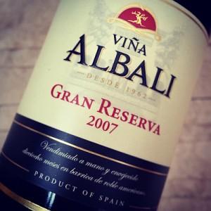 Albali-Gran-Reserva-2007-300x300