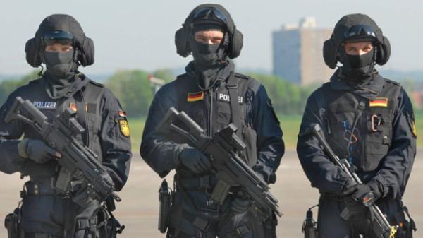 soldaten-der-eliteeinheit-gsg-9